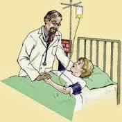 transfusion2